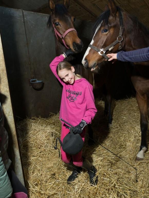 paardenfeestje 4